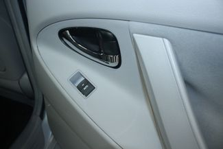 2010 Toyota Camry LE Kensington, Maryland 37