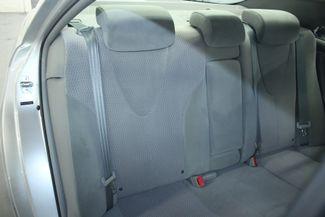 2010 Toyota Camry LE Kensington, Maryland 39