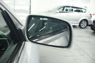 2010 Toyota Camry LE Kensington, Maryland 45