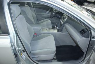 2010 Toyota Camry LE Kensington, Maryland 49