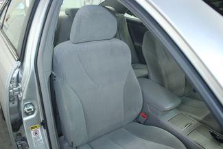 2010 Toyota Camry LE Kensington, Maryland 50