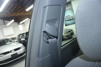 2010 Toyota Camry LE Kensington, Maryland 51