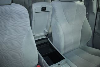 2010 Toyota Camry LE Kensington, Maryland 59