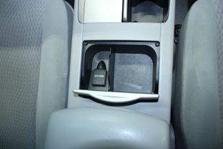2010 Toyota Camry LE Kensington, Maryland 61
