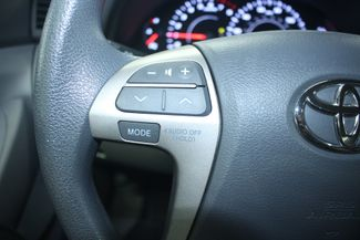 2010 Toyota Camry LE Kensington, Maryland 77