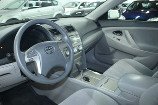 2010 Toyota Camry LE Kensington, Maryland 81