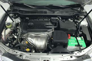 2010 Toyota Camry LE Kensington, Maryland 85