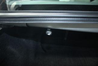 2010 Toyota Camry LE Kensington, Maryland 93