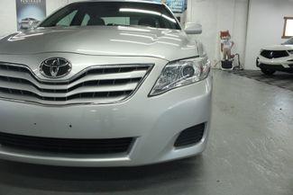 2010 Toyota Camry LE Kensington, Maryland 102