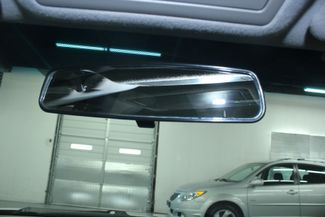 2010 Toyota Camry LE Kensington, Maryland 66