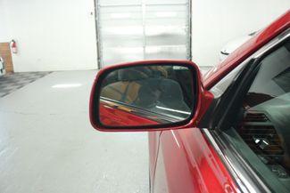 2010 Toyota Camry LE Kensington, Maryland 12