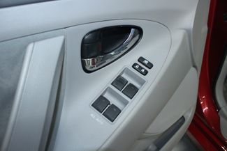 2010 Toyota Camry LE Kensington, Maryland 15