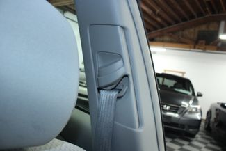 2010 Toyota Camry LE Kensington, Maryland 18