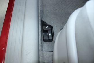 2010 Toyota Camry LE Kensington, Maryland 22