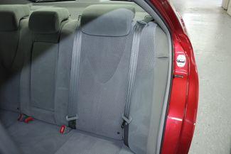 2010 Toyota Camry LE Kensington, Maryland 30