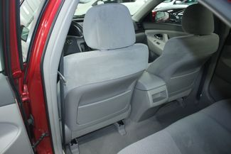 2010 Toyota Camry LE Kensington, Maryland 34