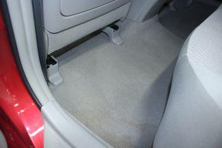 2010 Toyota Camry LE Kensington, Maryland 35