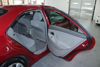 2010 Toyota Camry LE Kensington, Maryland 36