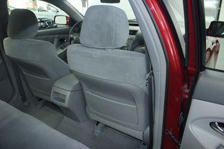 2010 Toyota Camry LE Kensington, Maryland 44