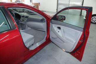 2010 Toyota Camry LE Kensington, Maryland 47