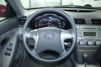 2010 Toyota Camry LE Kensington, Maryland 71