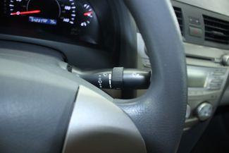 2010 Toyota Camry LE Kensington, Maryland 73
