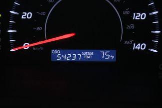 2010 Toyota Camry LE Kensington, Maryland 75