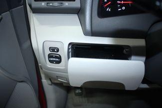 2010 Toyota Camry LE Kensington, Maryland 78