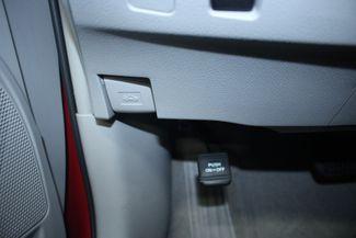 2010 Toyota Camry LE Kensington, Maryland 79