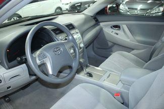 2010 Toyota Camry LE Kensington, Maryland 80