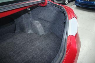 2010 Toyota Camry LE Kensington, Maryland 89