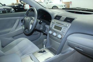2010 Toyota Camry LE Kensington, Maryland 68
