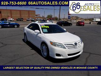 2010 Toyota Camry LE in Kingman, Arizona 86401