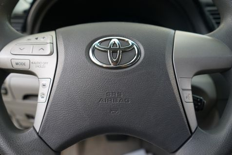 2010 Toyota Camry LE in Lighthouse Point, FL