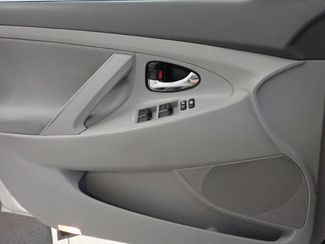 2010 Toyota Camry LE Lincoln, Nebraska 7