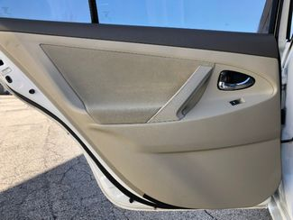 2010 Toyota Camry LE 6-Spd AT LINDON, UT 20