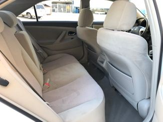 2010 Toyota Camry LE 6-Spd AT LINDON, UT 26