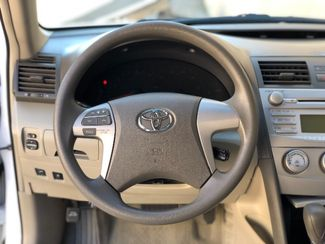 2010 Toyota Camry LE 6-Spd AT LINDON, UT 31