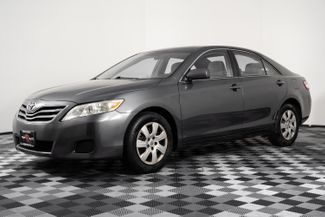2010 Toyota Camry LE 6-Spd AT in Lindon, UT 84042