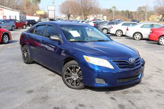 2010 Toyota CAMRY in Mableton, GA 30126