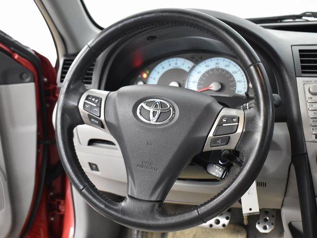 2010 Toyota Camry SE in McKinney, Texas 75070