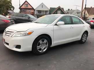 2010 Toyota Camry LE  city Wisconsin  Millennium Motor Sales  in , Wisconsin