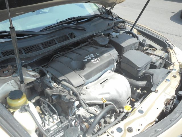 2010 Toyota Camry LE in New Windsor, New York 12553