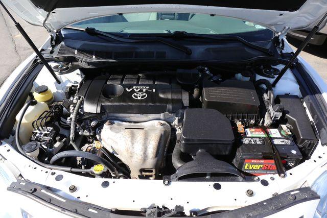 2010 Toyota Camry LE in Spanish Fork, UT 84660