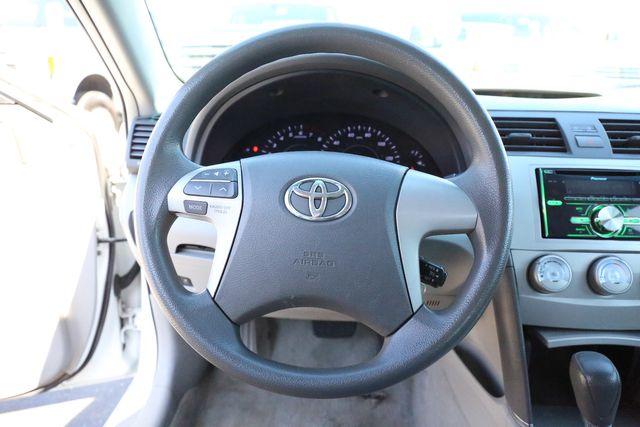 2010 Toyota Camry LE in Orem, Utah 84057