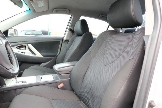 2010 Toyota Camry SE in Spanish Fork, UT 84660