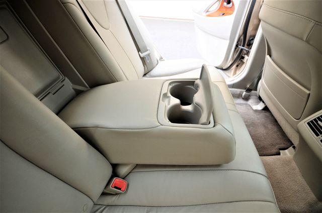 2010 Toyota Camry XLE Reseda, CA 39
