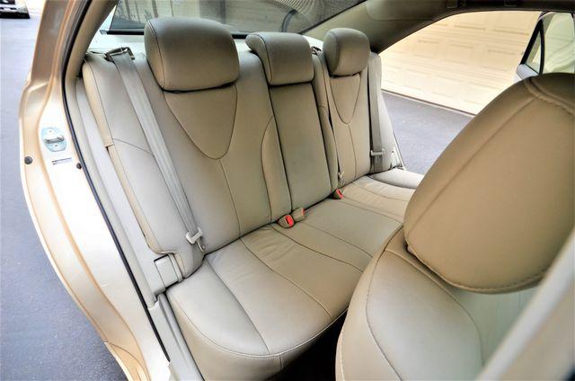 2010 Toyota Camry XLE Reseda, CA 46