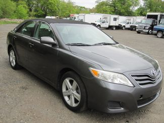 2010 Toyota Camry LE South Amboy, New Jersey