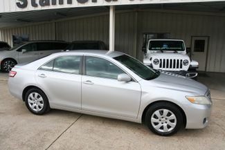 2010 Toyota Camry in Vernon Alabama